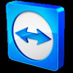 teamviewer-logo2