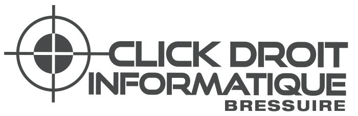click-droit-informatique-bressuire