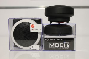 Mobi-Wavemaster-bluetooth
