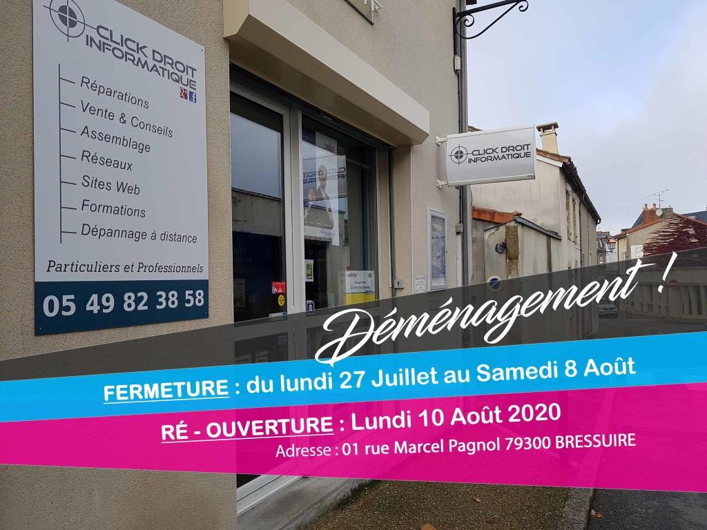 facade_magasin_demenagement2