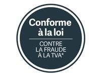 logofraudetva