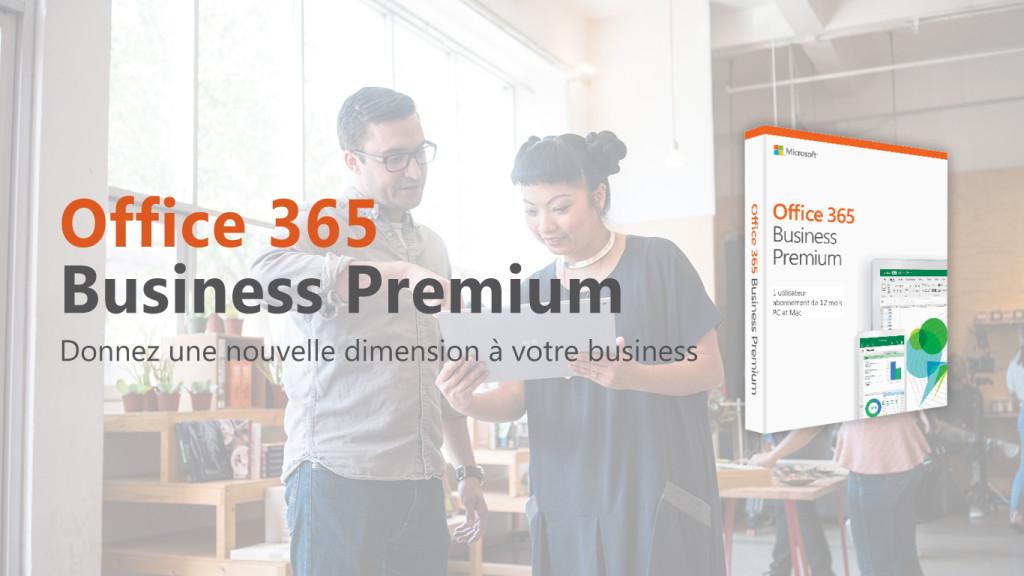 Business_Premium