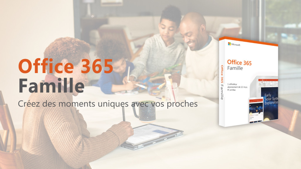 Office_365_Famille_