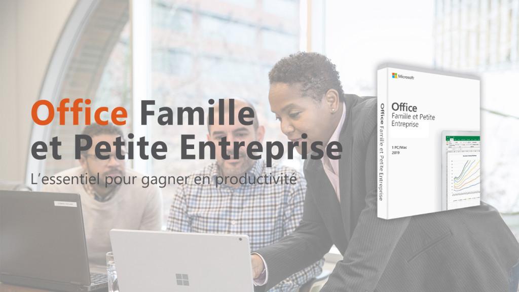 office_famille_et_petite_entreprise