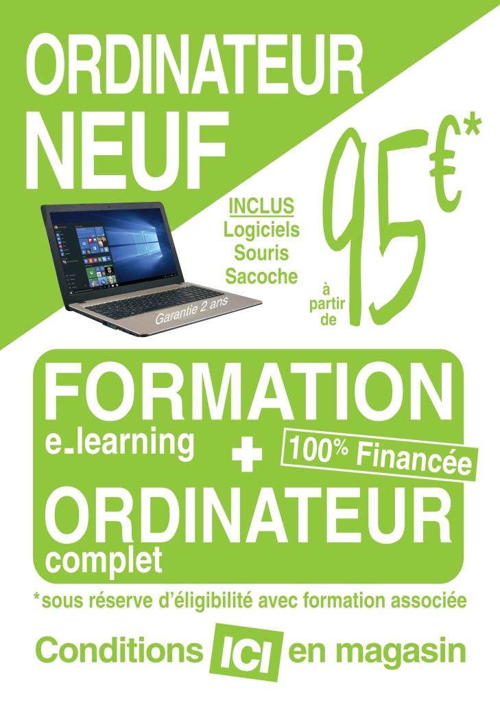 Affiche_formationOrdinateur_A3_page-0001