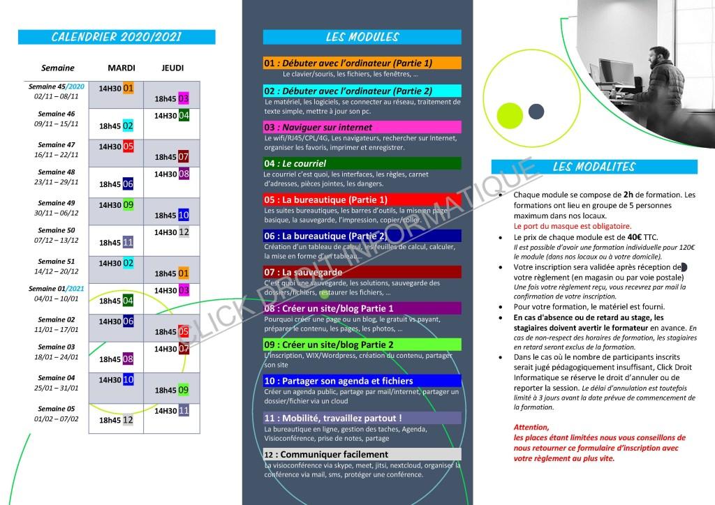FILBrochure page2 CDI79_nov20_fev21